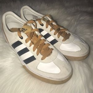 Adidas sneakers size 6.5